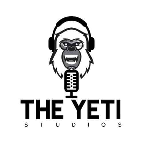 YETI STUDIO 1